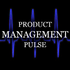 Product Management Pulse