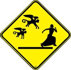 flying-monkeys