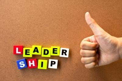 Tips-leadership
