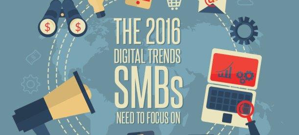 Digital-trends-pic
