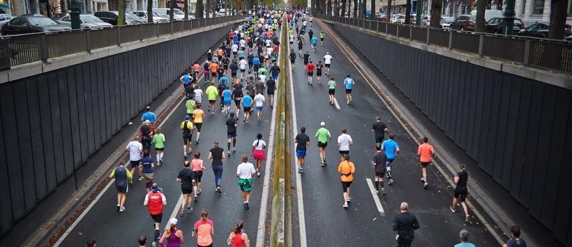 endurance-marathon