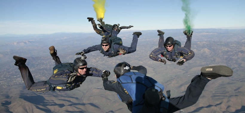 skydiving-trust