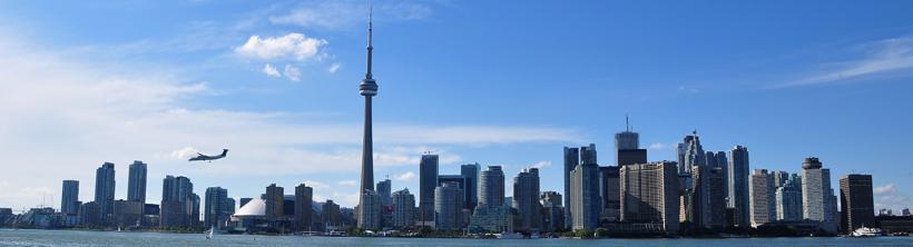 Toronto_Skyline
