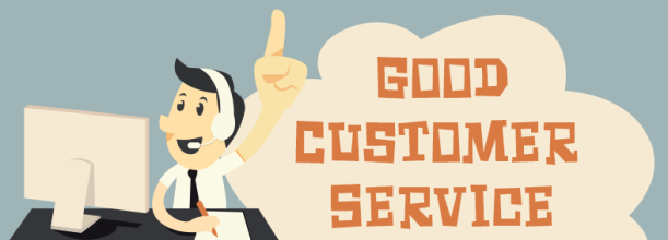 customer-service-intro