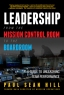 LeadershipFromTheMissionControlRoomToTheBoardroom-Cover