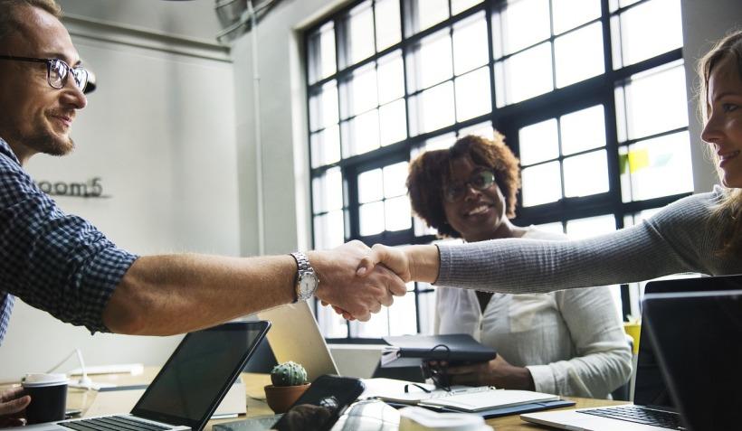 Customer-Success-Matters