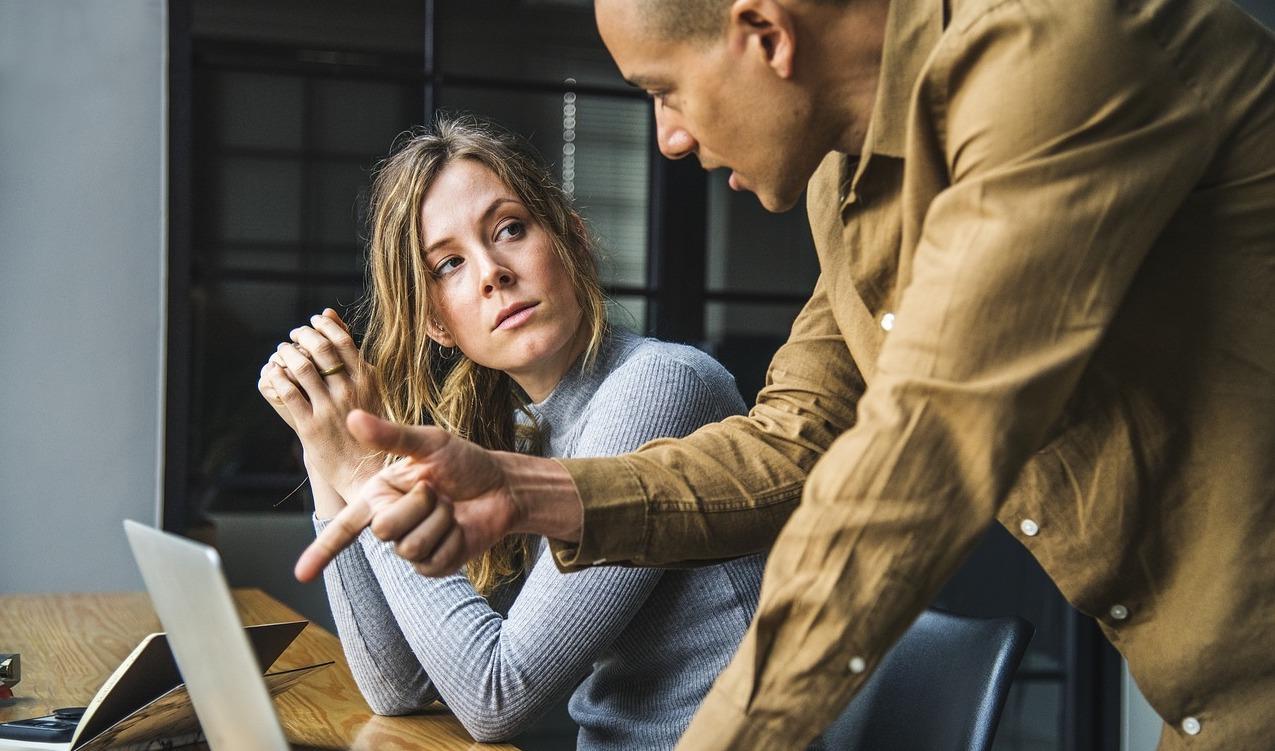 Employee-dev-on-purpose